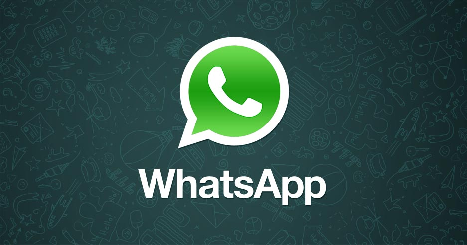 Whatsapp, Whatsapp Group, Whatsapp update, Social Media, Technology