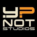 y-not-studio
