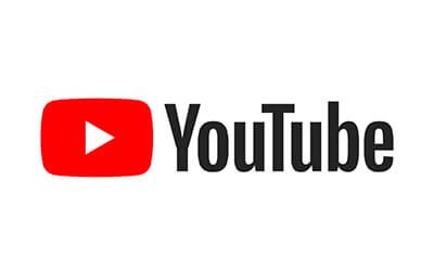 Youtube Online Movie Streaming