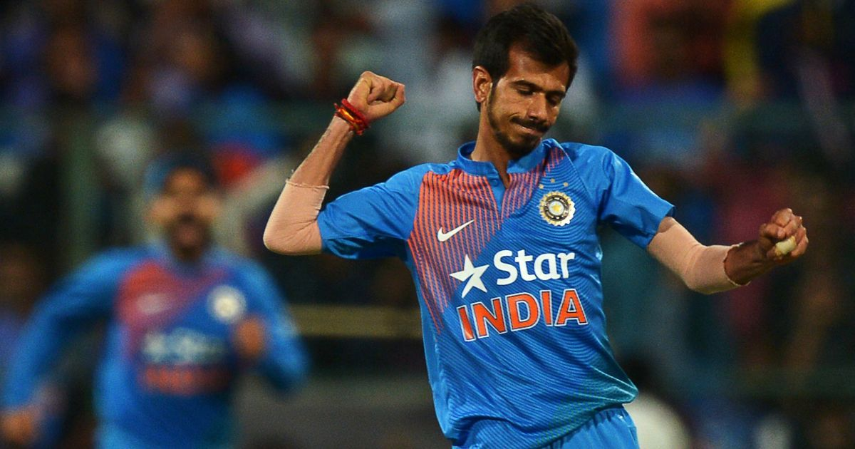 Yuzvendra Chahal,Yuzvendra Chahal Age, Yuzvendra Chahal Wiki, Yuzvendra Chahal Biography, Yuzvendra Chahal Photos, Yuzvendra Chahal Family, Yuzvendra Chahal Affairs, Yuzvendra Chahal Caste, Yuzvendra Chahal Weight, Biography