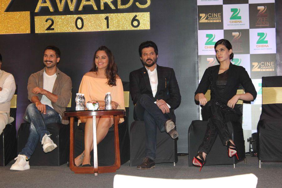 Asianet Film Awards 2016 Full