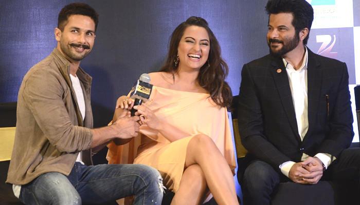2016 Zee Cine Awards 2016 Online Watch, Zee Cine Awards 2016 Nominations Full List, Zee Cine Awards 2016 Predictions, Zee Cine Awards 2016 Winners List, Zee Cine Awards Full Show Live, Awards, Zee Cine Awards