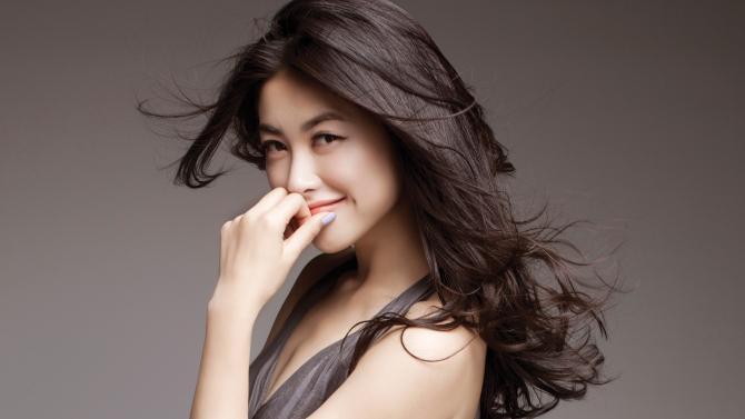 Actress Zhu Zhu Tubelight Heroine Photos